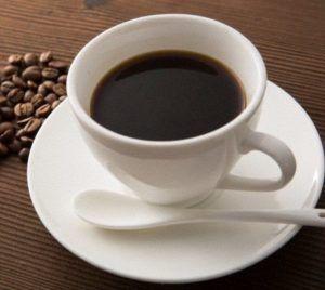 20 Easy Ways To Improve Your Coffee