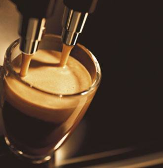 How to Make Perfect Espresso and Cappuccino  How to Make Perfect Espresso and Cappuccino  How to Make Perfect Espresso and Cappuccino  How to Make Perfect Espresso and Cappuccino  How to Make Perfect Espresso and Cappuccino  How to Make Perfect Espresso and Cappuccino  How to Make Perfect Espresso and Cappuccino