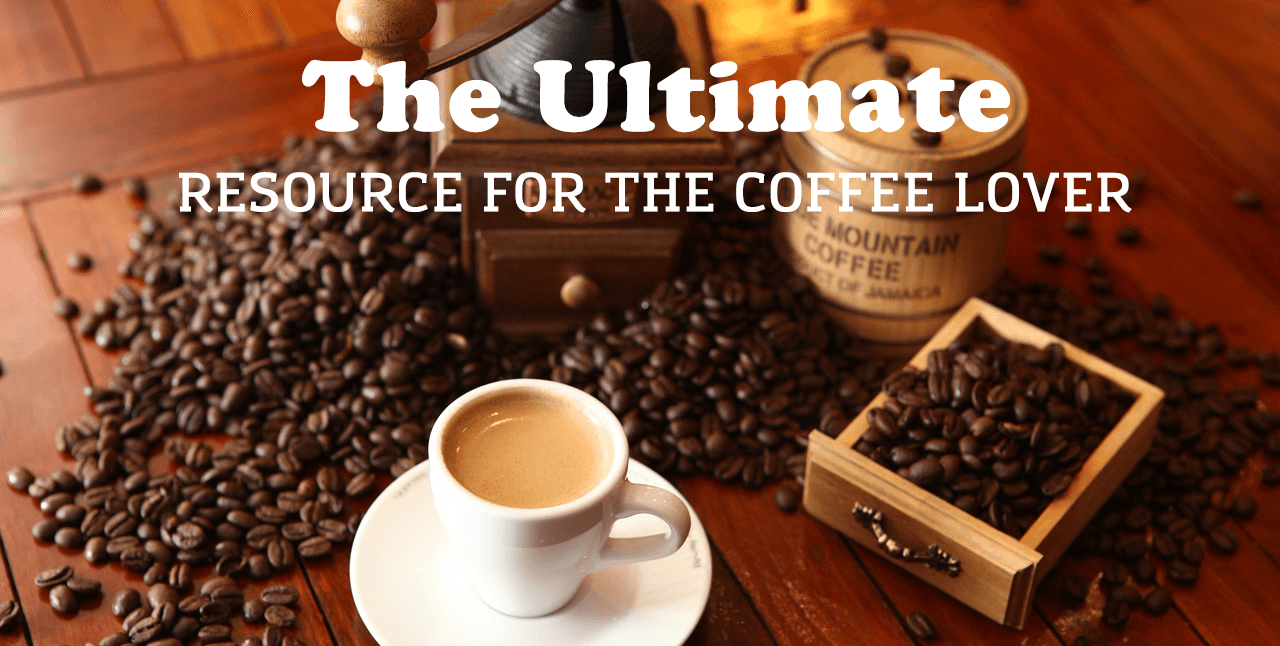 fourth-estate-coffee-The-Ultimate-Resource-For-the-Coffee-Lovers