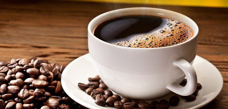 coffee_cup_beans_735-735x350