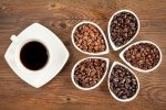 Fresh-Coffee-And-Beans