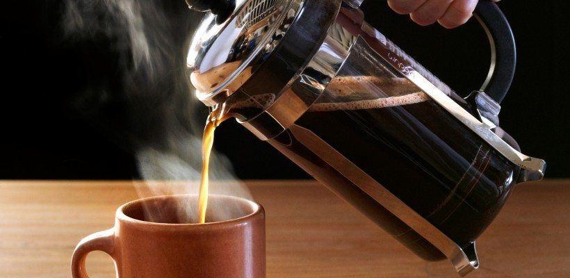 header_brewing-tips