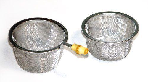 tea-strainers