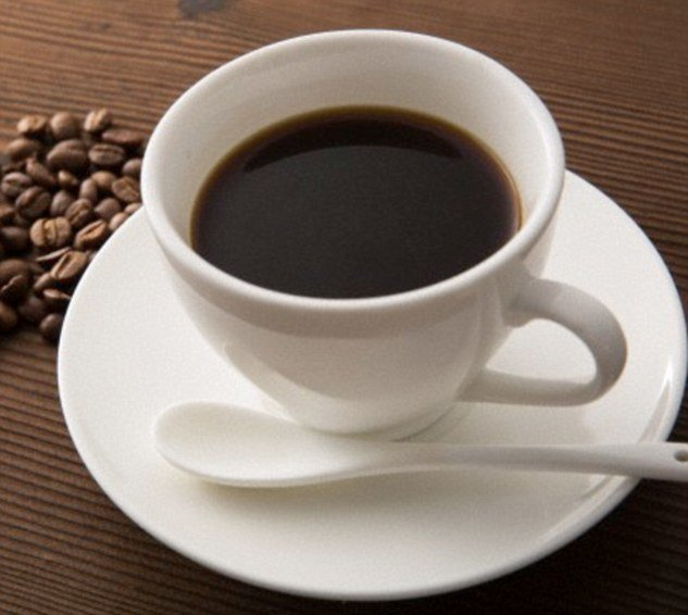20 Easy Ways To Improve Your Coffee