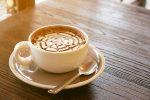Mocha-cafe