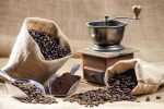 Best Coffee Grinder For French Press