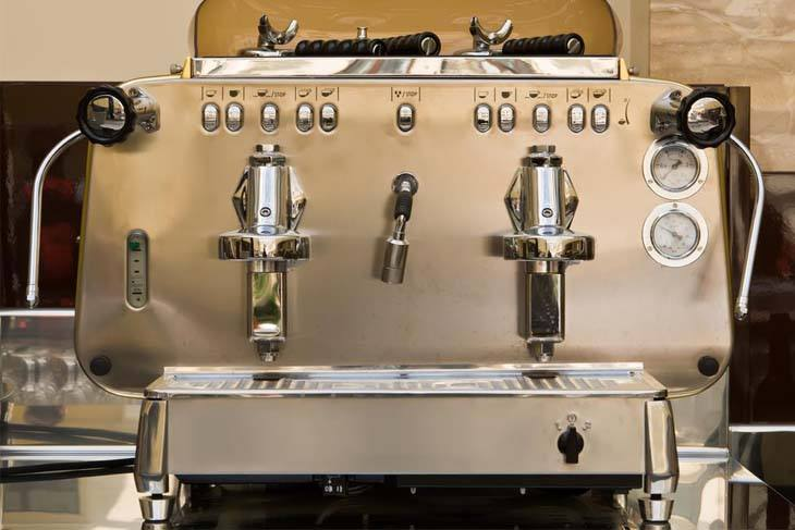 Top 5 Best Best Commercial Espresso Machine For The Money