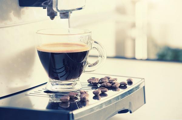 Best Drip Coffee Maker Under Usd 200 : Top 5 Best Espresso Machine Under USD 200 in Dec. 2017