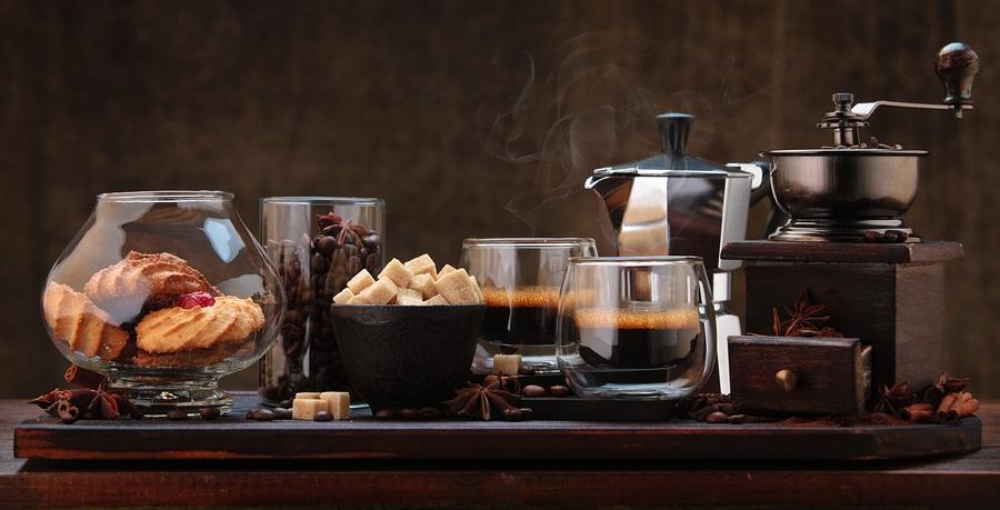 Best Drip Coffee Maker Under Usd 200 : 12 Best Drip Coffee Makers in 2018 Coffee Maker Reviews