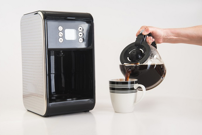 electric-coffee-maker