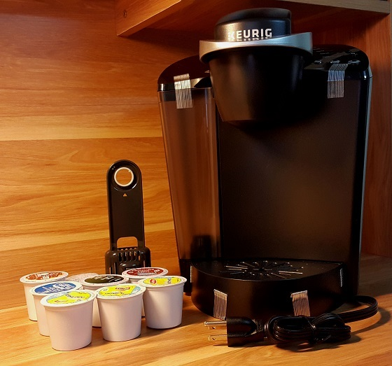 keurig-k55-review