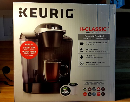 main-box-for-the-Keurig-K55