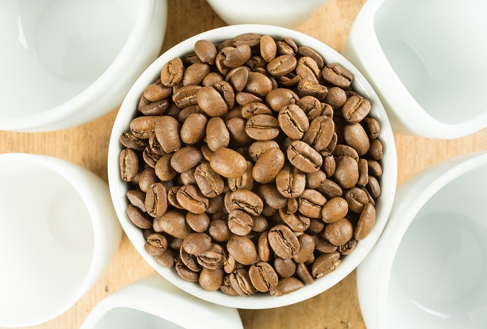 Light-Roast-Coffee-Beans