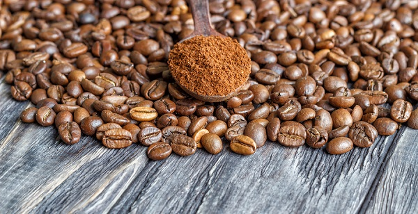 Best Decaf Coffee Whole Bean Ground Sep 2019