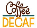 best-decaf-coffee