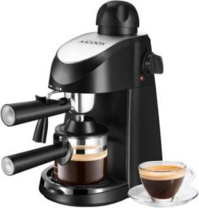 Aicook Espresso Coffee Maker