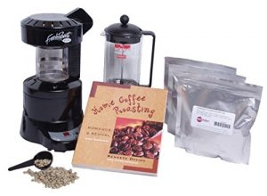 Fresh Roast SR-340 Coffee Roasting Kit
