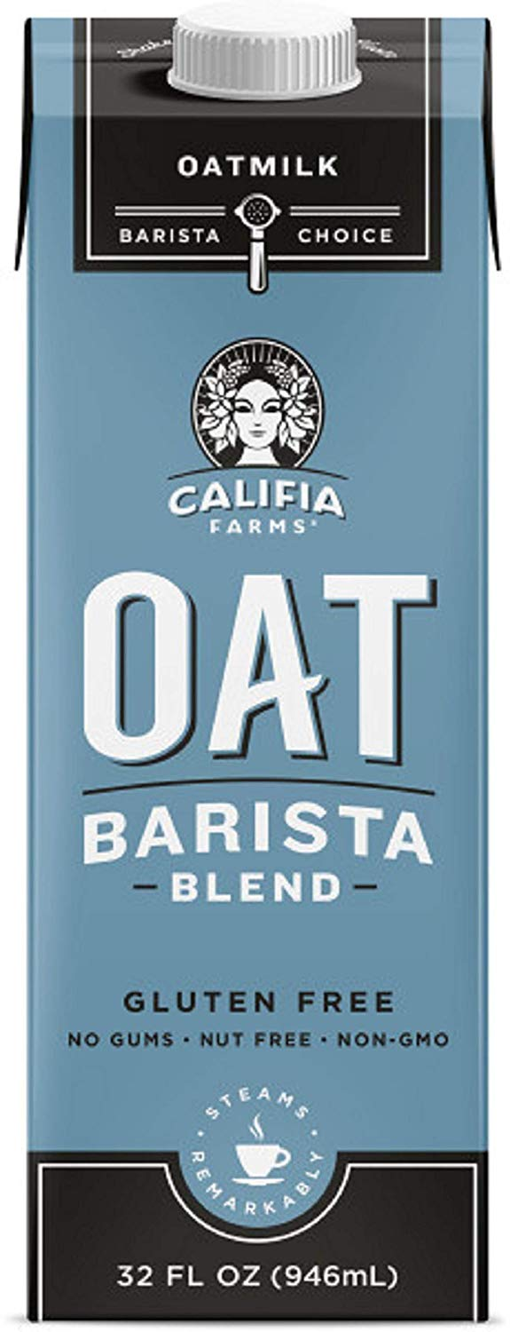 Califia Farms Review