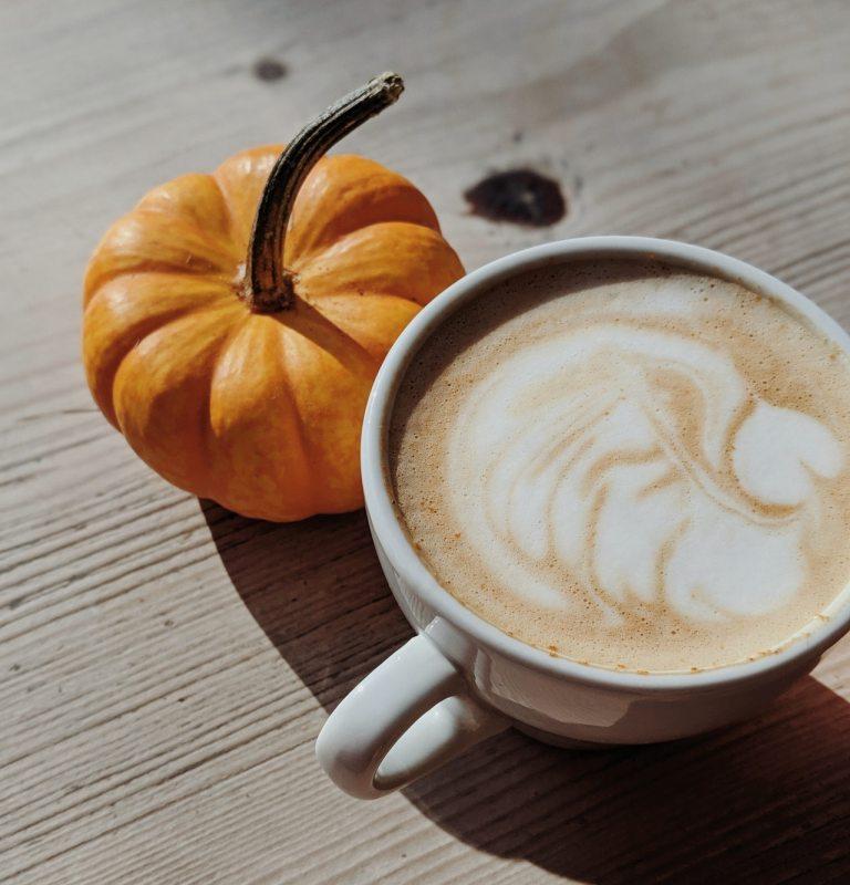 best-organic-coffee-reviews