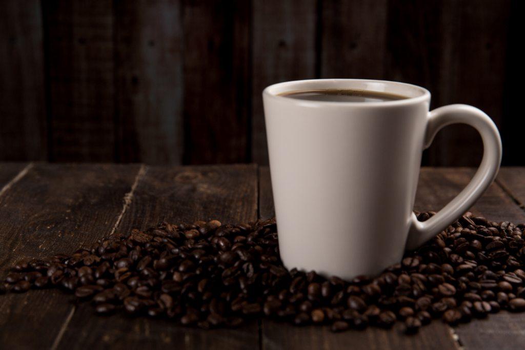 Best Coffee Mugs Reviews 2020