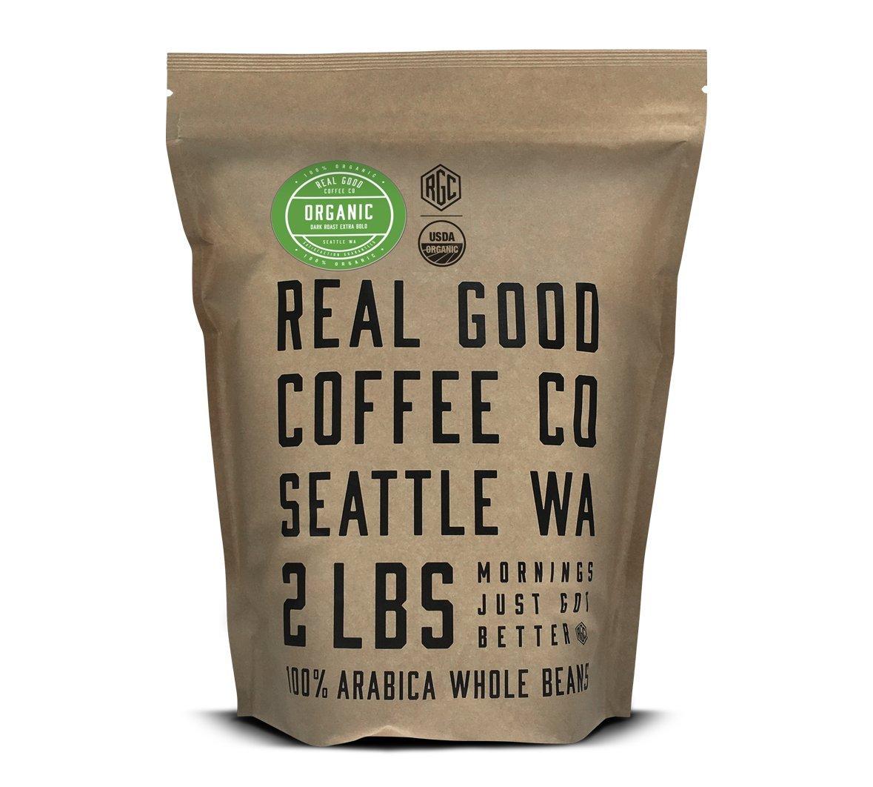 https://www.fourthestatecoffee.com/wp-content/uploads/2020/01/Real-Good-Coffee-Company-Organic-Dark-Roast-Whole-Bean-Review.jpg