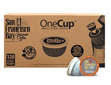 San Francisco One Cup