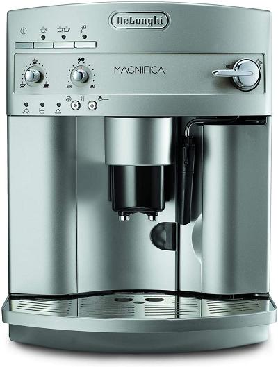 Best Espresso Machine The Ultimate Guide Fourth Estate Coffee
